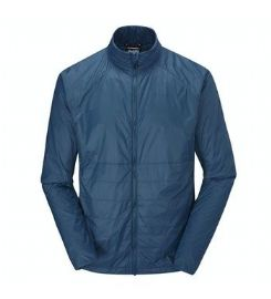Rohan Men's Fuse Jacket